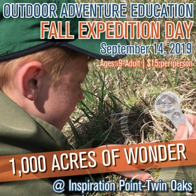 OAE_SM2_Expedition_Day
